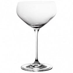 Verre à cocktail x 6