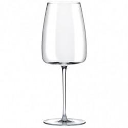 Verre à vin x 6