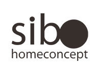 Sibo Homeconcept